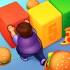 Fat Pusher - iPadアプリ