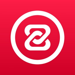 中币 - ZB.com