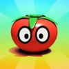 Food Jump! - iPhoneアプリ