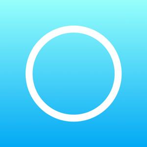Aura: Calm Anxiety & Sleep Health & Fitness app