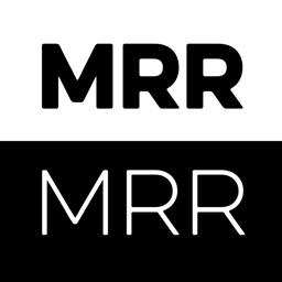 MRRMRR - Face App Face Filters