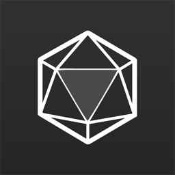 EncounterPlus for D&D 5E
