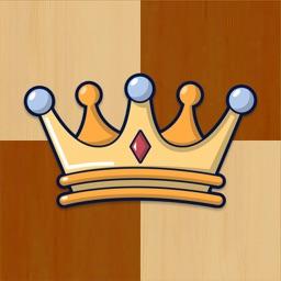 Emoji Chess Game