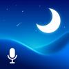 Sleep Tracker, Sounds: ShutEye