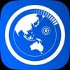 Disaster Alert (PDC Global)