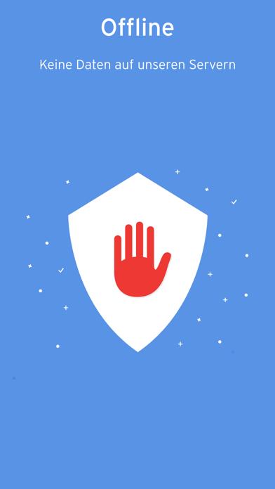 Enpass Password ManagerScreenshot von 3