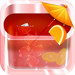 Healthy Fruit Juices Recipe