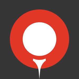 Golfshot: Golf GPS + AR ios app