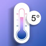 Точный термометр на пк