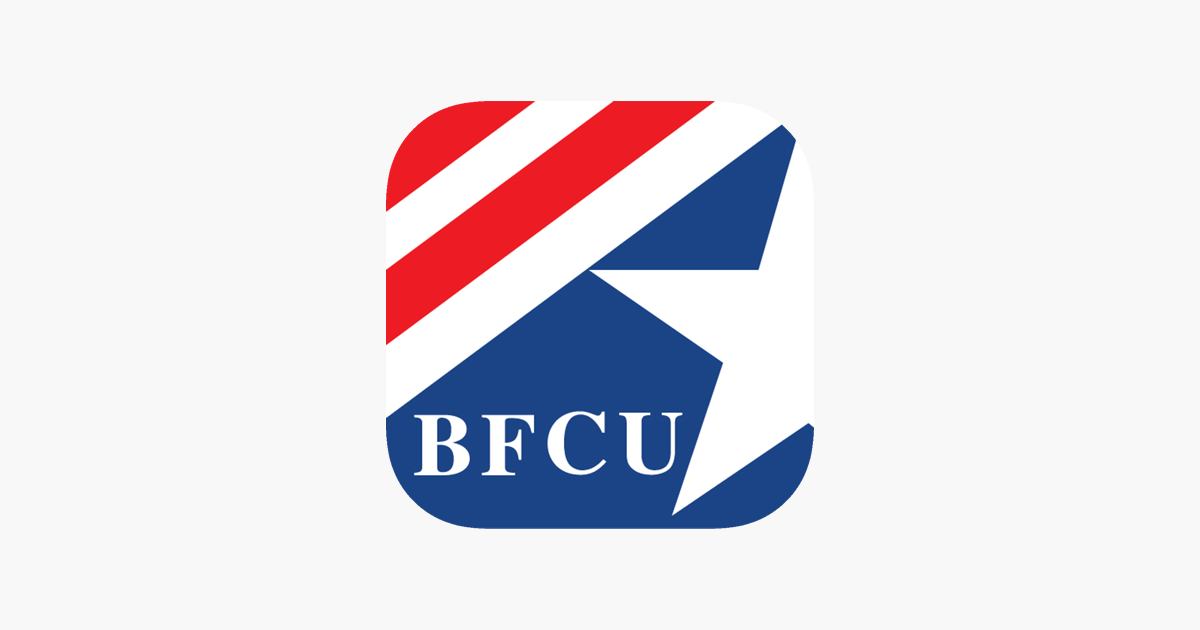 barksdale federal credit union app