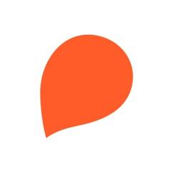 Storytel: Audiobooks & Ebooks müşteri hizmetleri
