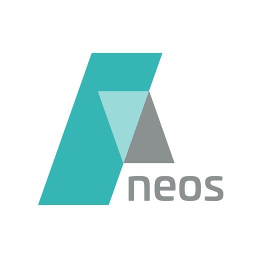Neos SmartHome