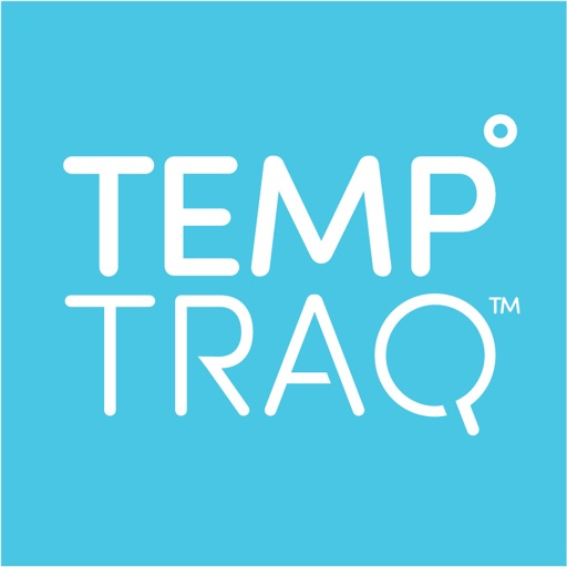 TempTraq is a Bluetooth Thermometer That Remotely Monitors Your Child's Temperature