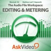 Editing and Metering Course