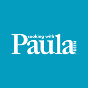 Cooking With Paula Deen app review