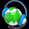 Voice Reader for Safari