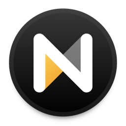 Ícone do app Neural Mix Pro
