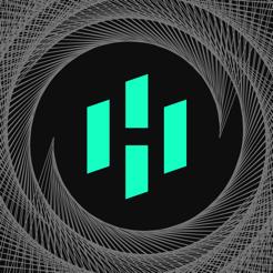 HYPERSPEKTIV: AR, Photo, Video