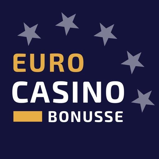 Euro Casino Bonusse