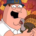Family Guy Freakin Mobile Game Hack Online Generator  img