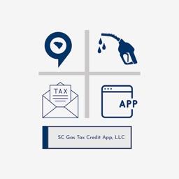 SC Gas Tax Credit App