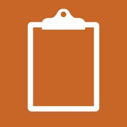 Clipboard - Copy & Paste Text