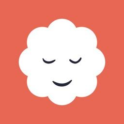 MyLife Meditation: Mindfulness