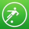 Onefootball Notizie di Calcio (AppStore Link)
