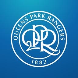 FootballNet QPR