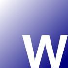Mein Online Wunschzettel icon
