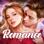 Romance Fate
