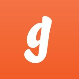 Garageio