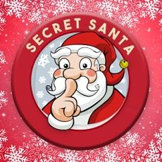 Secret Santa Ultimate