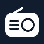 Радио - Музыка Онлайн (Radio) на пк