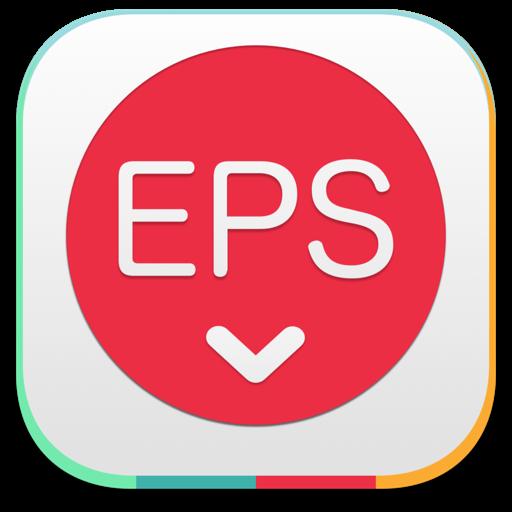 EPSViewer Pro