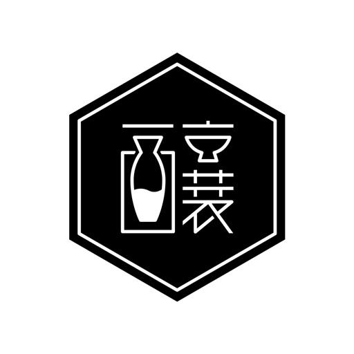 醸 - kamos