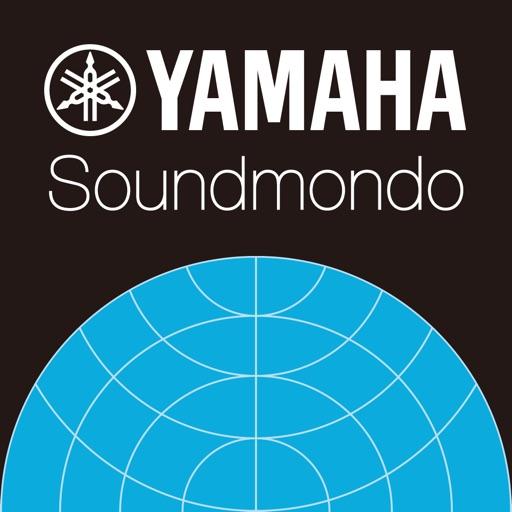 Soundmondo - US iOS App