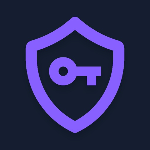 Pulse VPN - Unlimited & Proxy