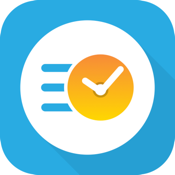 Productivity Wizard - Productive GTD Action Plan and Getting Goals Things Done icon