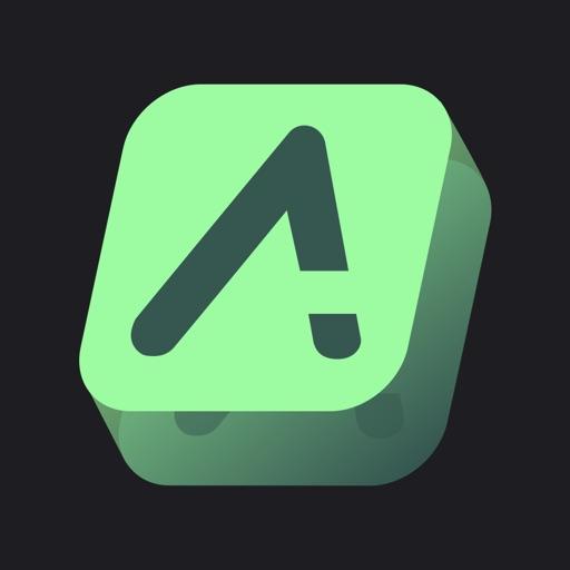 AutoWeb - Website Monitor
