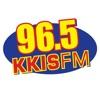 KKIS-FM
