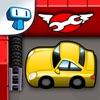 Tiny Auto Shop: 汽车停止男爵