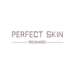 Perfect Skin Reward