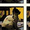 コミックアート - アメコミ風写真加工アプリ