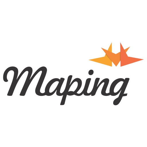 Maping