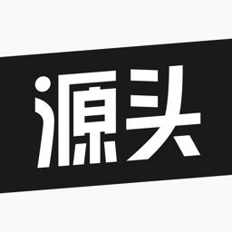 微商源头-一手货源服装批发网