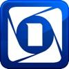 FNBT Mobile Banking