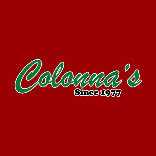 Colonna's Pizza