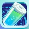 節電バッテリーライフ for iPhone