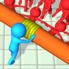 Push Master 3D -Epic Roller.IO - iPhoneアプリ